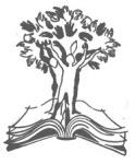 Katolícka škola Rajec